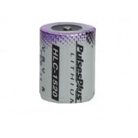 Baterie litiu HLC-1520/S 3,6V 39 mAh