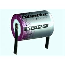 Baterie litiu HLC-1520/TP 3,6V 39 mAh