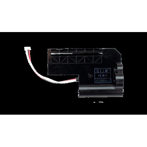 Taietor automat ACU6205A-E
