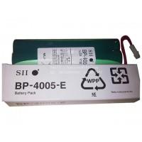 Baterie pentru imprimanta termica  DPU 414 - BP-4005-E
