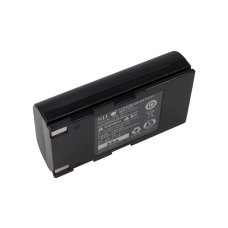 BP-L0725-A1 (Acumulator Li-Ion pentru imprimanta mobila seria DPU-S445.)