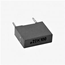 Condensator C67NF022-630