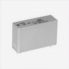 Condensator C75NF100-400