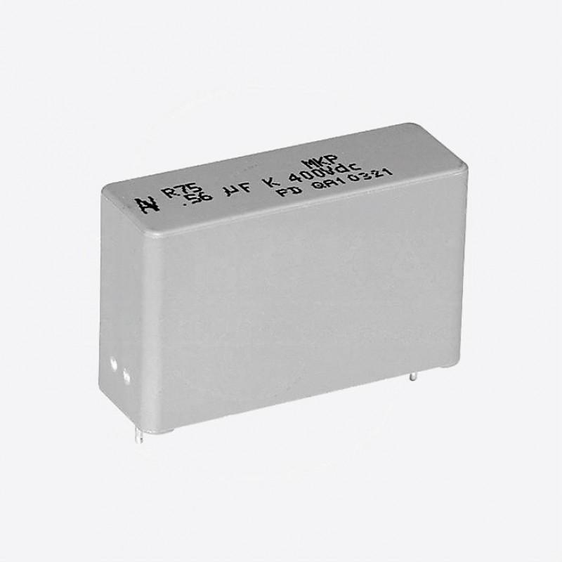 Condensator C75NF220-400