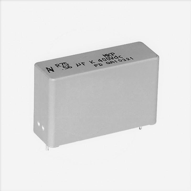 Condensator C75UF002,2-400