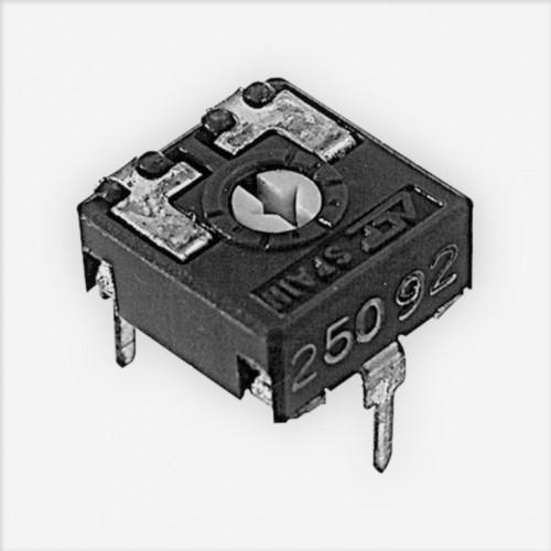 Trimmer CA9VK050