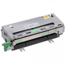 Mecanism CAP9347E-S640-E