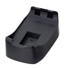 CDL-B01K-1 (Suport pentru imprimanta MP-B20)