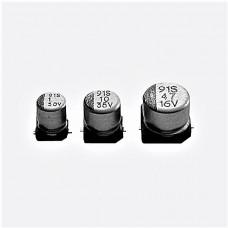 Condensator CHS0100/50