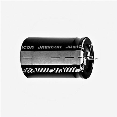 Condensator CLPW6800/35