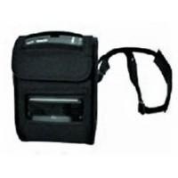 CVR-C01-1-E (Geantă de transport din nylon pentru imprimanta DPU-S245)
