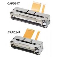 Mecanism CAPD347F-E