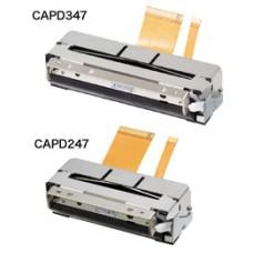 Mecanism CAPD247E-E