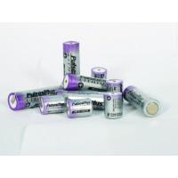 Baterie litiu HLC-1530A/TP 3,6 V