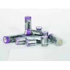 Baterie litiu HLC-1020/S 3,6V