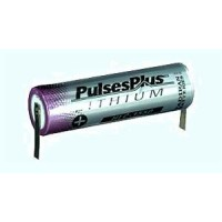 Baterie litiu HLC-1520/T 3,6V 39 mAh