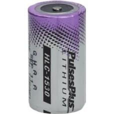 Baterie litiu HLC-1530A/S 3,6 V 70 mAh