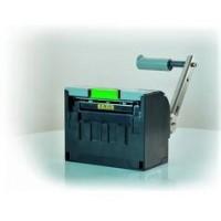 """Imprimanta Kiosk """"Edito"""" - Base Model KSM347"""