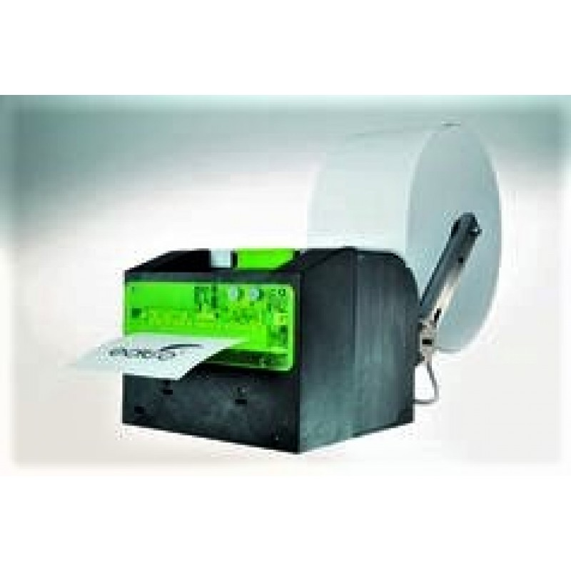 "Imprimanta Kiosk ""Edito"" - Output Control Model KSM347O"
