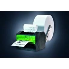 """Imprimanta Kiosk """"Edito"""" - Presenter Model KSM347P"""