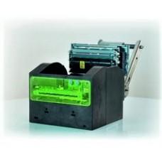 """Imprimanta Kiosk """"Edito"""" - Retractor Model KSM347R"""