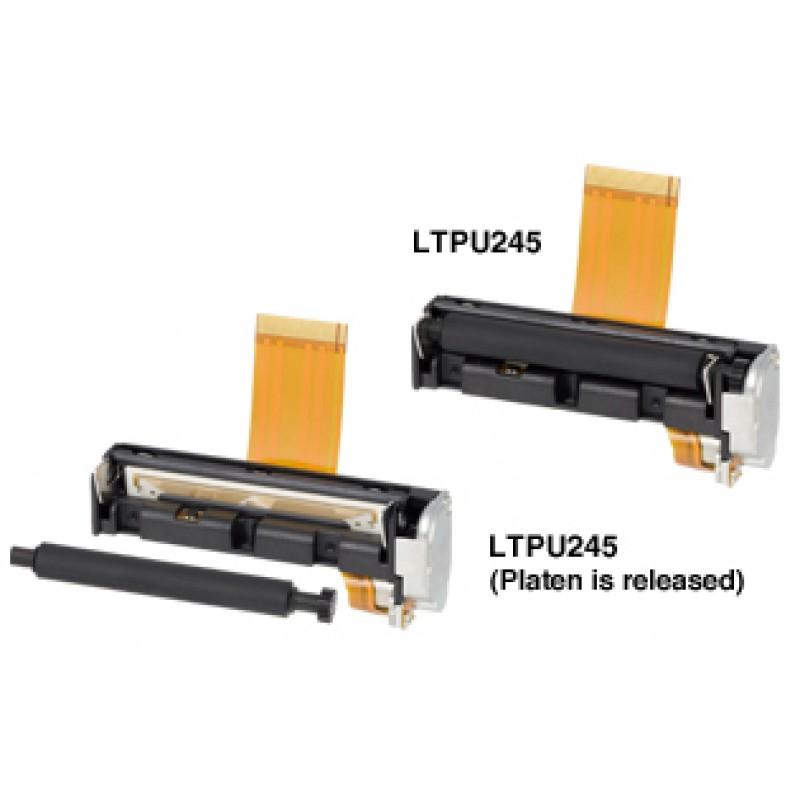 Mecanisme LTPU245A-384-E