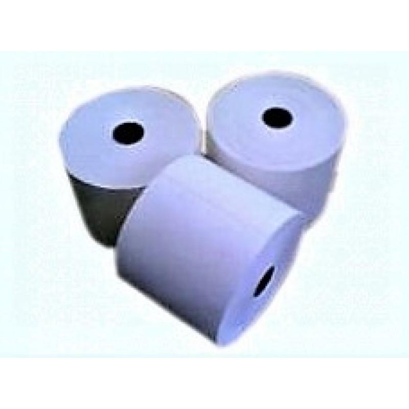 MM112-30-50 (Role de hârtie termică pentru imprimantele mobile DPU-S445)