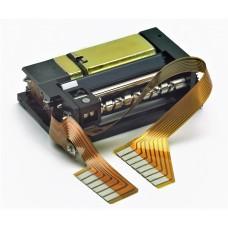 Mecanism imprimare MTP102-16B-E