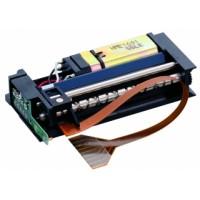 Mecanism imprimare MTP201-24B-E