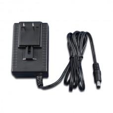 PW-C0725-W2-E (Adaptor CA Imprimante DPU 414 (220V) cu cablu AC)