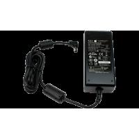 PW-D0940-W2  Adaptor CA pentru imprimantele seria MP-A40 și seria DPU-S)