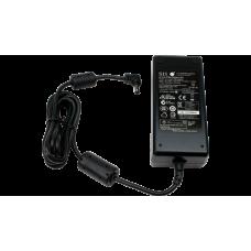 PW-D0940-W2  Adaptor AC pentru  seria DPU-S si  seria MP-A40