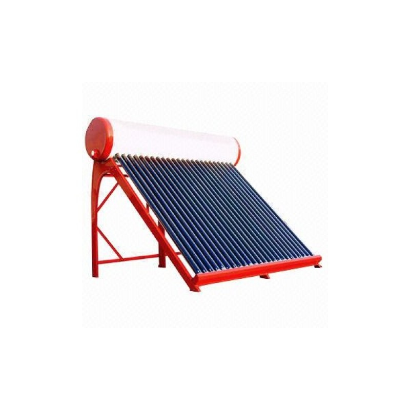 Panou solar nepresurizat seria RO-C