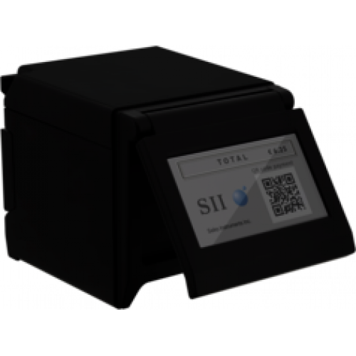 imprimanta pos  RP--K27J1-2