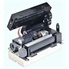 Imprimanta termica kiosk SAM-1245-11-E