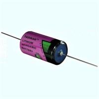 Baterie litiu SL-2770/P C 3,6V 8,5Ah