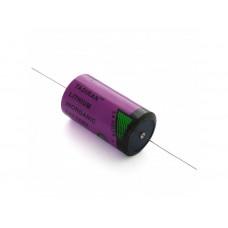 Baterie litiu Tadiran SL-2780/P D 3,6 V 19 Ah
