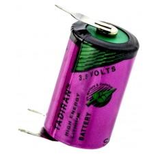Baterie litiu SL-350/PT ½AA 3,6 V 1,2 Ah