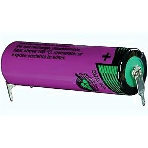 Baterie litiu SL-360/PT AA 3,6 V 2,4 Ah