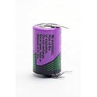 Baterie litiu Tadiran SL-550/PT ½ AA 3,6 V 0,9 Ah