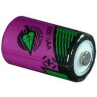 Baterie litiu Tadiran SL-550/S  ½ AA 3,6 V 0,9 Ah