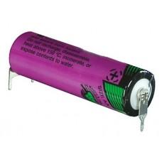 Baterie litiu Tadiran SL-560/PT AA 3,6 V 1,8Ah