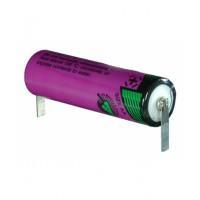 Baterie litiu Tadiran SL-860/T AA 3,6V 2,4Ah