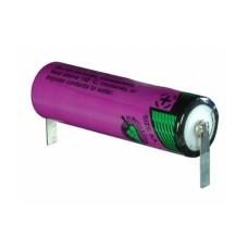 Baterie litiu Tadiran SL-560/T AA 3,6 V 1,7Ah
