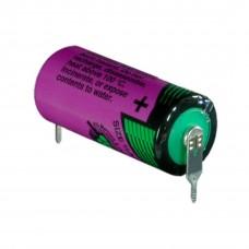 Baterie litiu Tadiran SL-761/PR 2⁄3 AA 3,6V 1,5Ah