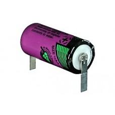 Baterie litiu Tadiran SL-861/T  2⁄3 AA 3,6V 1,6Ah