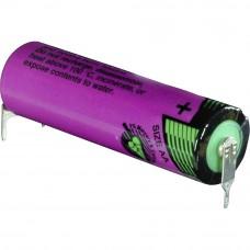 Baterie litiu Tadiran SL-760/PT AA 3,6V 2,2Ah