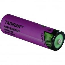 Baterie litiu Tadiran SL-760/S AA 3,6V 2,2Ah