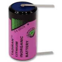 Baterie litiu SL-2770/T C 3,6V 8,5Ah