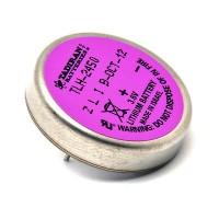 Baterie cu litiu TLH-2450/P 3,6V